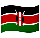 resolution-insurance-kenya