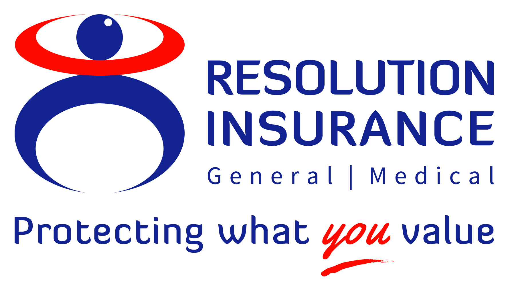 Individual and Family Health Insurance Kenya | Resolution