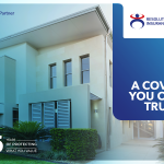 Cost of Living vs. Cost of Home Insurance