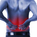 backpain-medical-insurance-kenya